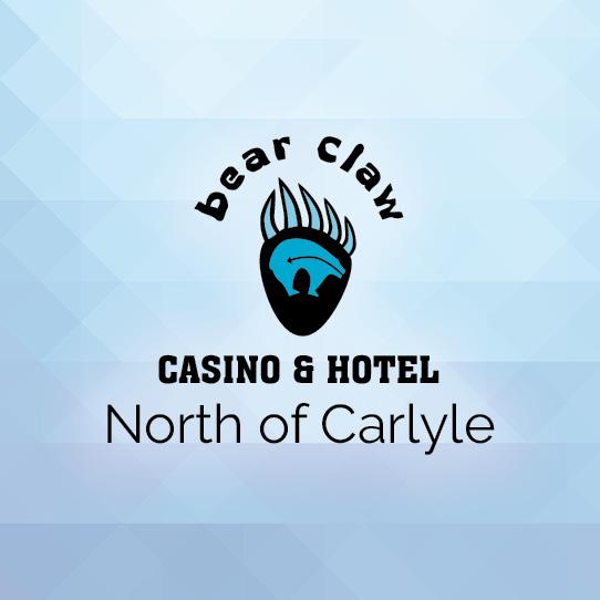 Casino mobilen kostenlosen download